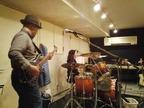 バンド練習1