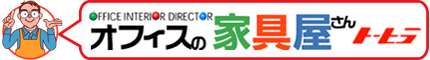 【国内即発送】 日立ツール 快削エンドミル UEX30R-25【UEX30R-25 日立ツール】(旋削・フライス加工工具・ホルダー), 八日市市:5b7991e6 --- drink.poicommunity.de
