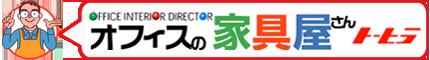 【SALE】 パナソニック(Panasonic)[WX-4100B] 800 MHz帯PLLワイヤレスマイクロホン WX4100B パナソニック(Panasonic)[WX-4100B] 800 MHz帯PLLワイヤレスマイクロホン WX4100B, 宇治style:ebc04e00 --- drink.poicommunity.de