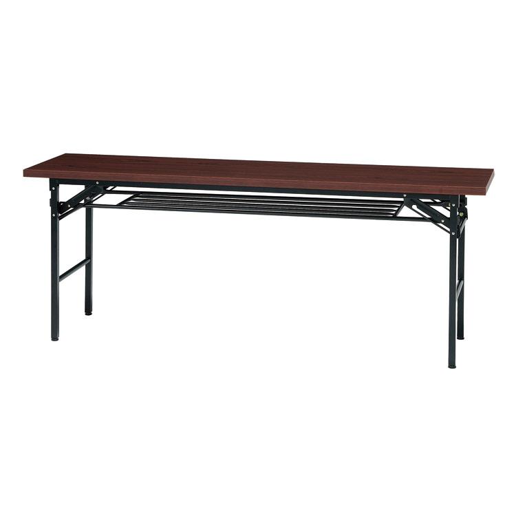折たたみテーブル