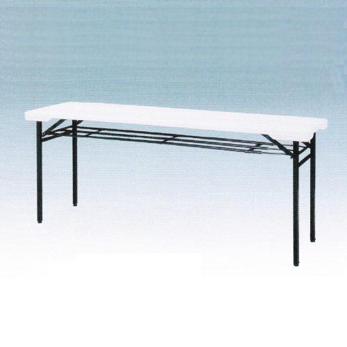 環境対応 樹脂天板テーブル