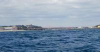 2016年7月23日海門橋